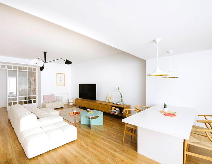 modern-living-area-nimu-studio-7