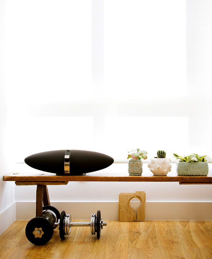 modern-living-area-nimu-studio-9