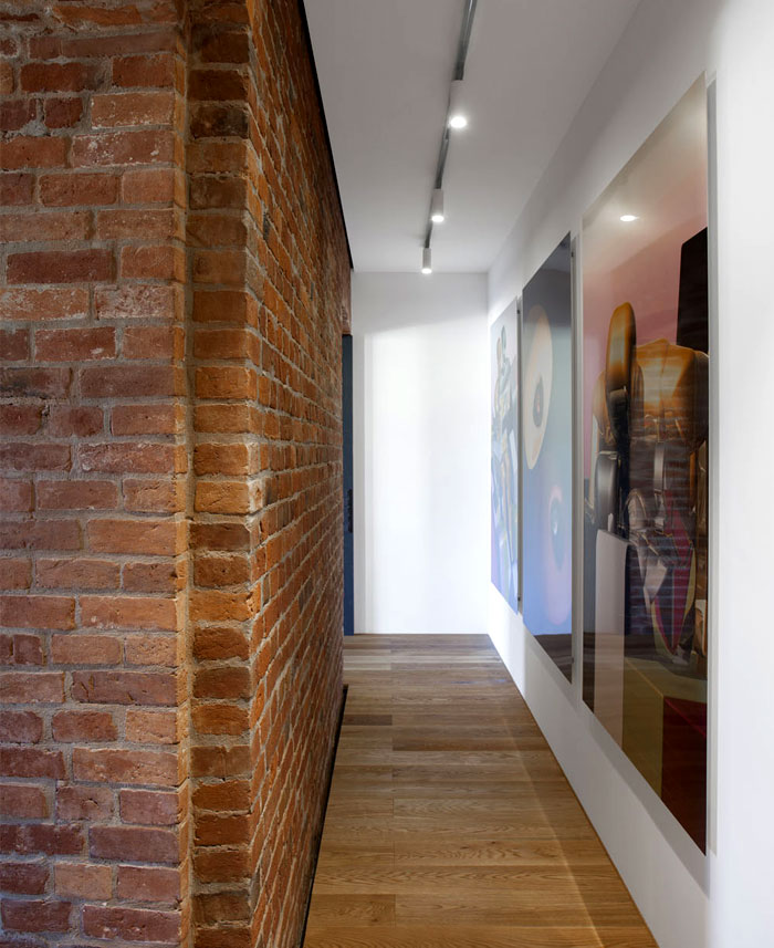 moscow-office-space-renovated-4a-architekten-6