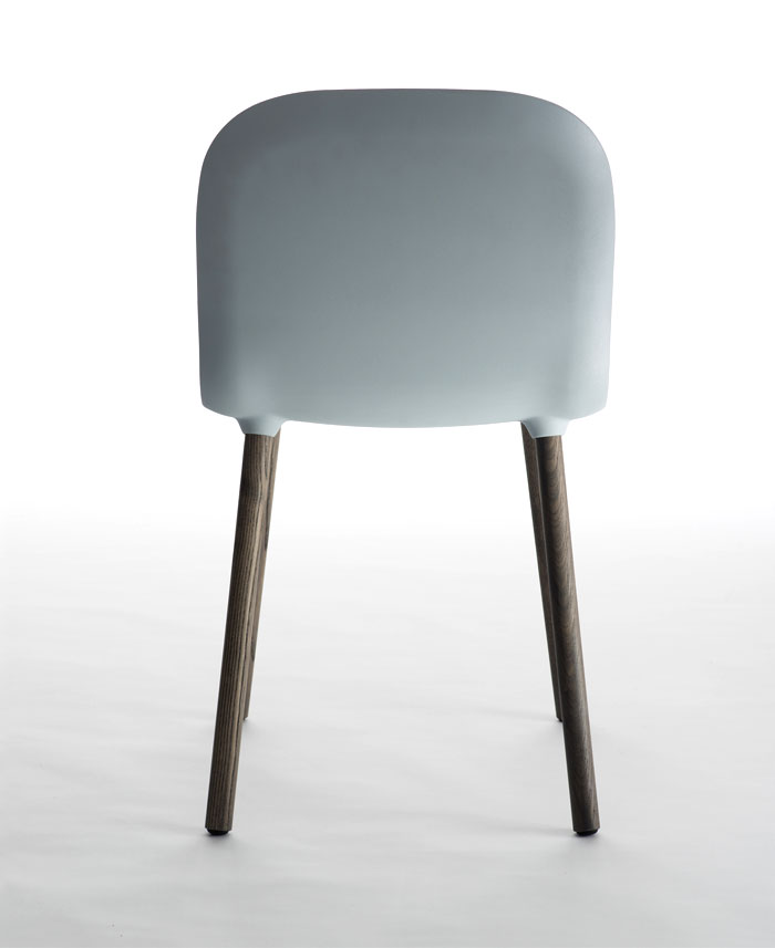 napi-chair-bartoli-design-3