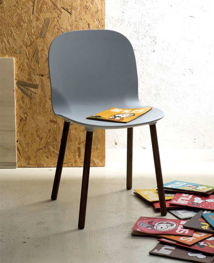 napi-chair-bartoli-design-4