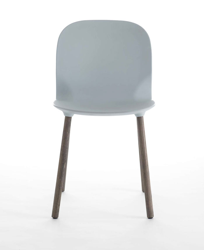 napi-chair-bartoli-design-6