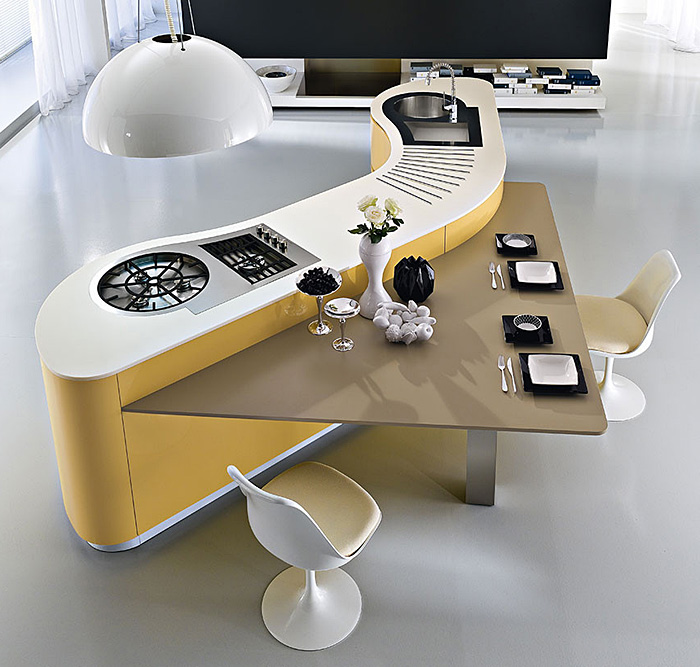 oval-shapes-dune-kitchen-table-pedini