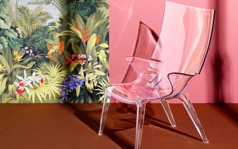 philippe starck trends 338x212