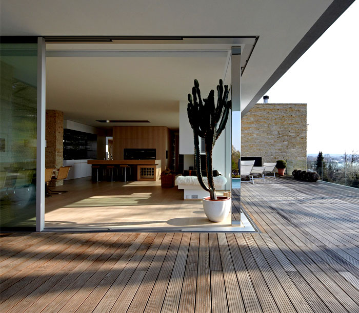 private-villa-house-s-12