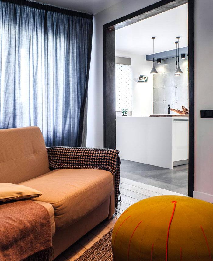 rina-lovko-kiev-apartment-11
