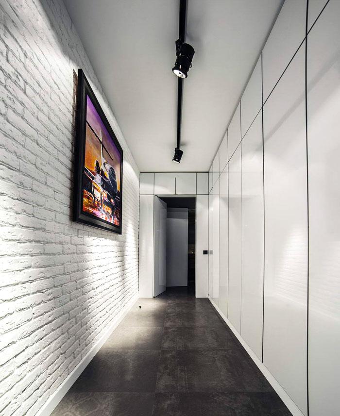 rina-lovko-kiev-apartment-3