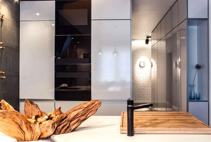 rina-lovko-kiev-apartment-5