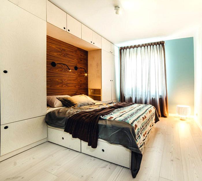 rina-lovko-kiev-apartment-8
