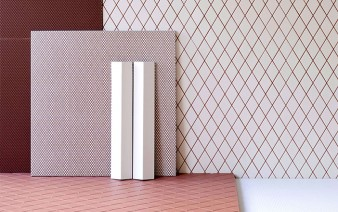 rombini tile collection 338x212