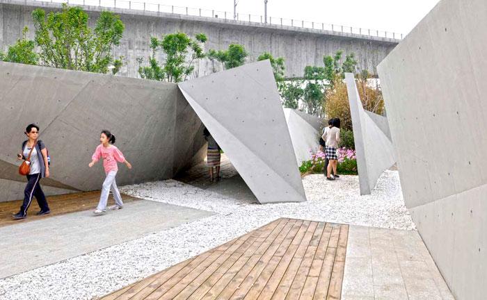 sunken-garden-beijing-11