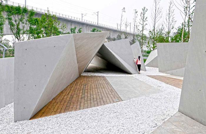 sunken-garden-beijing-12