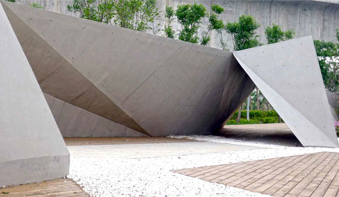 sunken-garden-beijing-3