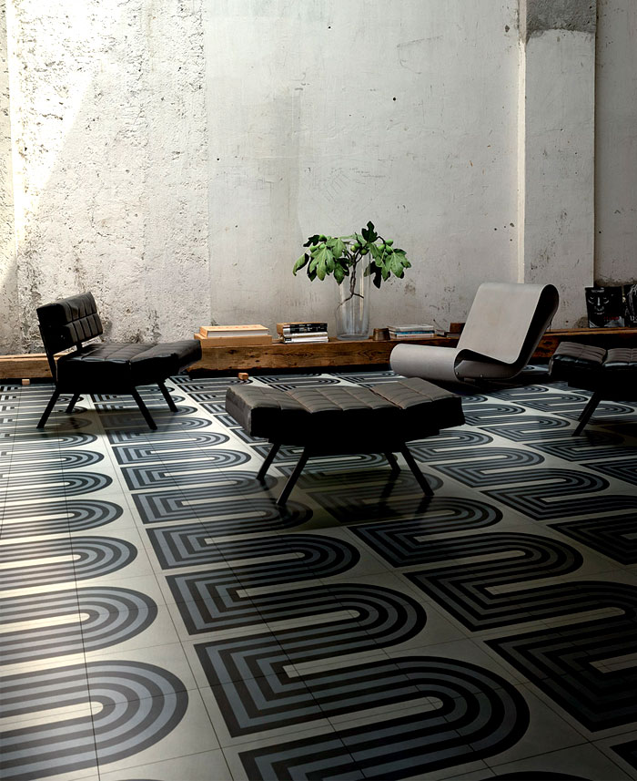 tom-dixon-collection-floor-tiles-4