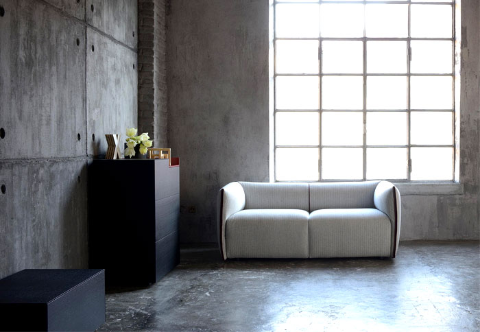 upholstery-collection-mia-mdf-italia-4