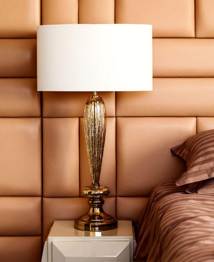 feminine-apartment-idea-creative-design-3