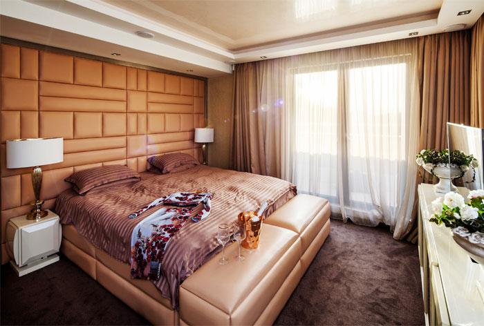 feminine-apartment-idea-creative-design-7