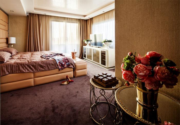 feminine-apartment-idea-creative-design-8