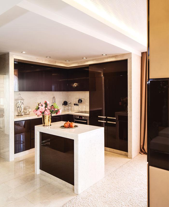 feminine-apartment-idea-creative-design-9