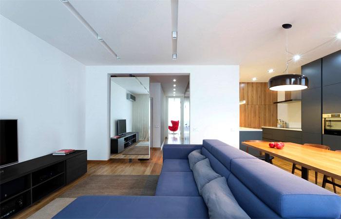 functional-stylish-apartment-located-kiev-13