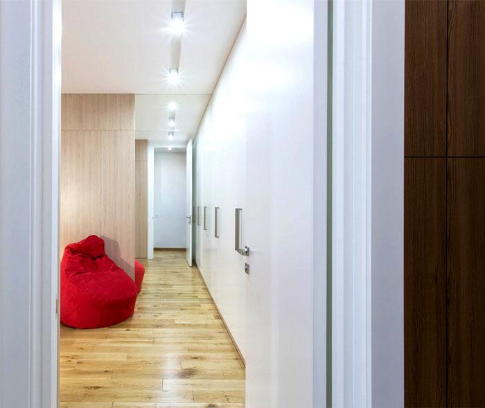 functional-stylish-apartment-located-kiev-3