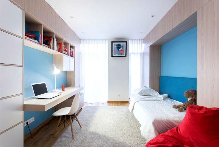 functional-stylish-apartment-located-kiev-6