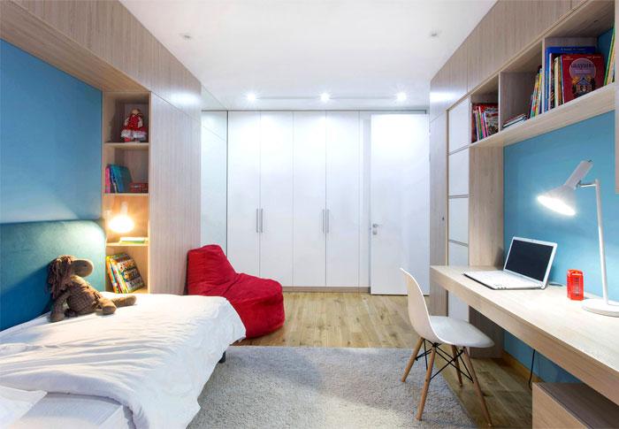 functional-stylish-apartment-located-kiev-7