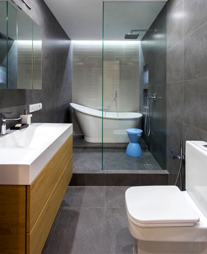 functional-stylish-apartment-located-kiev