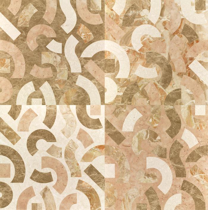 lithos-design-anemone-perla-model-3