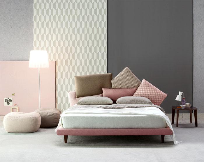 picabia-bedroom-giuseppe-vigano