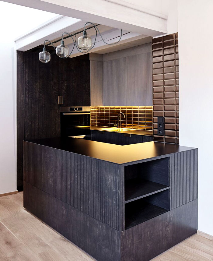 renovating-bathrooms-kitchen-formafatal-1