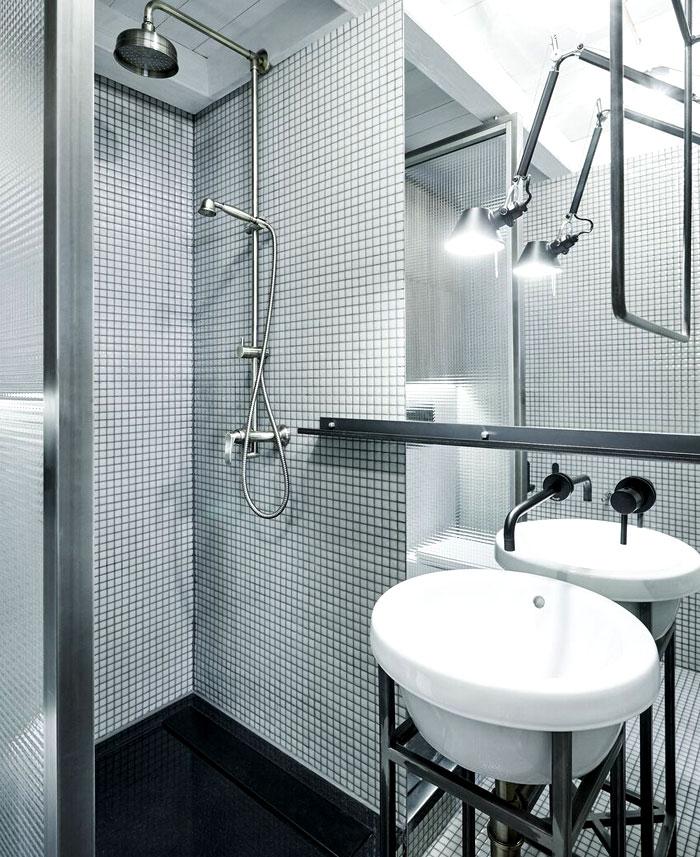 renovating-bathrooms-kitchen-formafatal-12