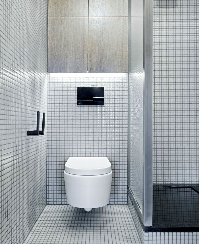 renovating-bathrooms-kitchen-formafatal-2