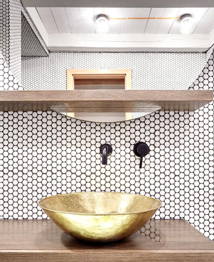 renovating-bathrooms-kitchen-formafatal-3