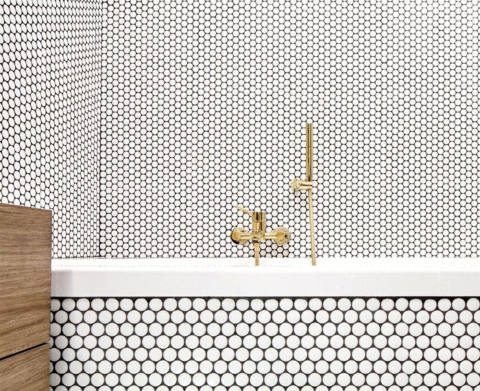 renovating-bathrooms-kitchen-formafatal-6
