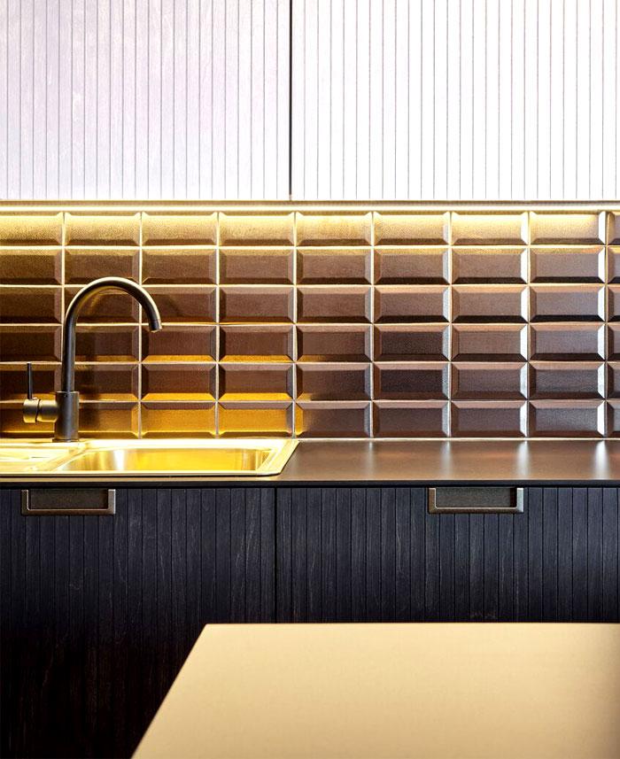 renovating-bathrooms-kitchen-formafatal-9