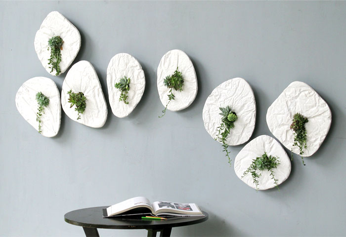 seed wall planter 3