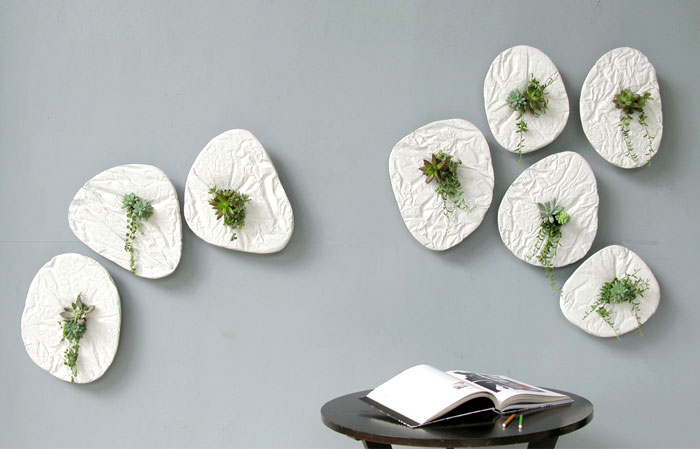 seed wall planter 4