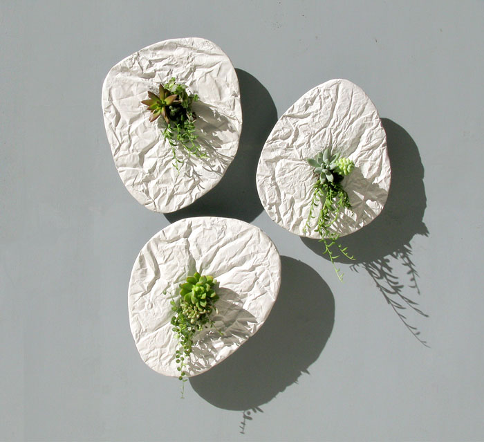 seed wall planter 6
