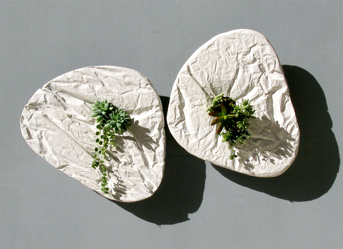 seed wall planter 7