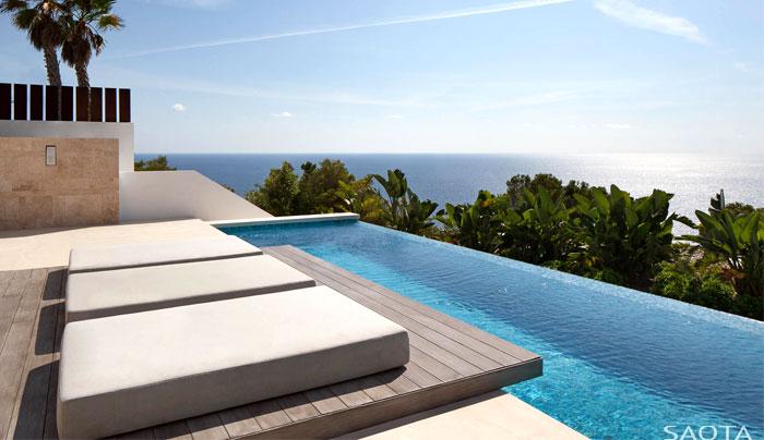three-level-spanish-style-house-11