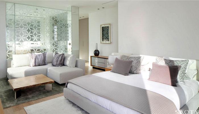three-level-spanish-style-house-4