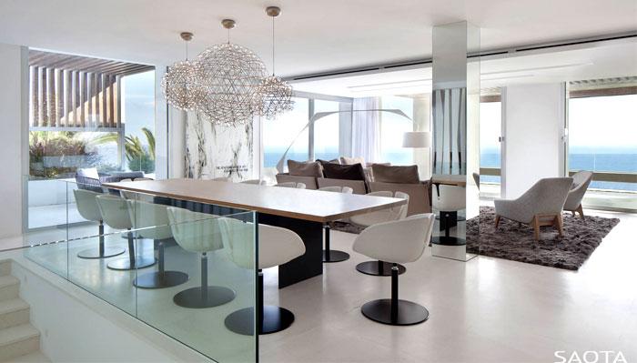 three-level-spanish-style-house-7