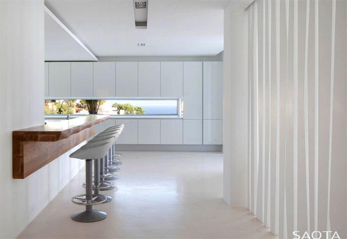 three-level-spanish-style-house-8