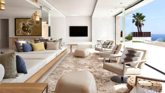 three-level-spanish-style-house-9