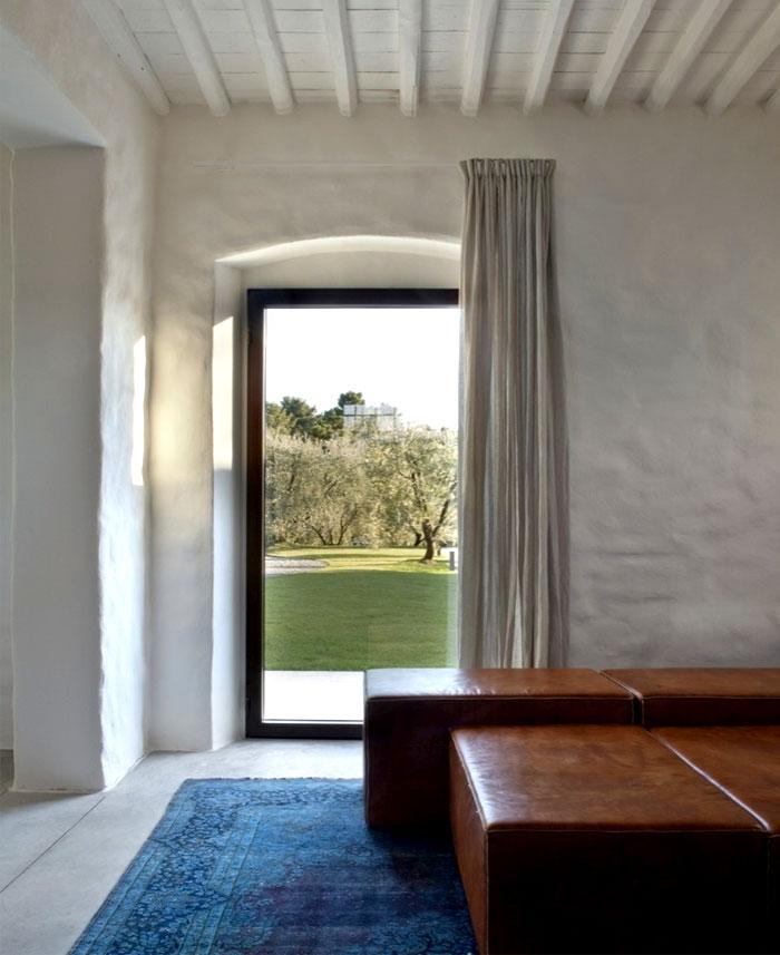 tuscany-villa-15