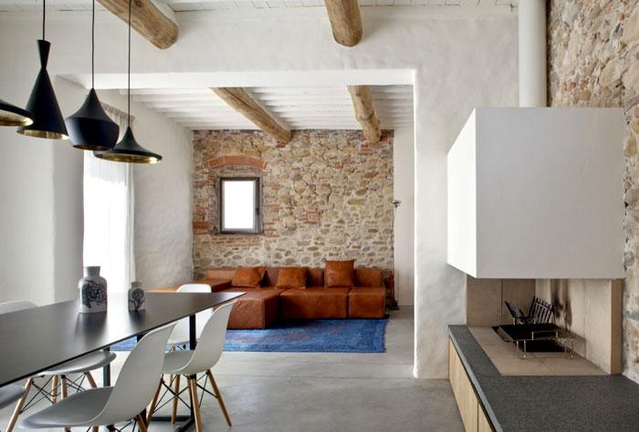 tuscany-villa-2