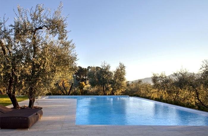 tuscany-villa-3