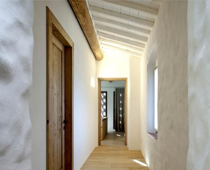 tuscany-villa-6