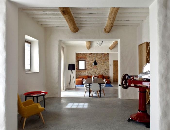 tuscany-villa-8